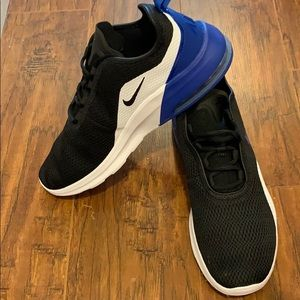 Nike Shoes - New Men's Nike Air